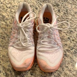 Nike Shoes - Nike sneakers size 7.5